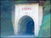 中部旅遊:合歡山_002.jpg