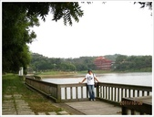 鄭漢步道、龍昇湖、將軍牛乳廠、頭屋三窪坑步道:龍昇湖_1442.jpg