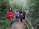 鄭漢步道、龍昇湖、將軍牛乳廠、頭屋三窪坑步道:頭屋三窪坑步道 076