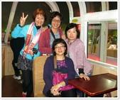 大陸桂林五日遊:夜遊兩江4湖-6210.jpg