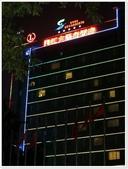 大陸桂林五日遊:夜遊兩江4湖-4_216.jpg