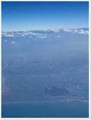 大陸桂林五日遊:回溫暖的家-14_017.jpg