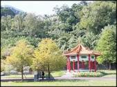石門水庫、溪洲公園、槭林公園、舊百吉隧道:石門大草原-3_025.jpg