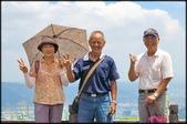 三峽風景區:紫微天后宮步道探路_068.jpg