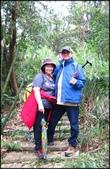 基隆旅遊、情人湖、海興森林步道、七堵車站、紅淡山:大牛稠登山步道-1_002.jpg