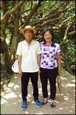 富貴角燈塔步道、麟山鼻步道、貝殼廟:富貴角公園_003.jpg