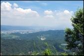 三峽風景區:紫微天后宮步道探路_073.jpg