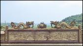 三芝、石門地區:聖明宮_007.jpg