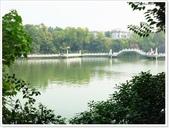 大陸桂林五日遊:4湖-11_036.jpg