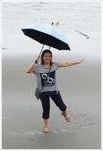 永安漁港‧新屋綠色走廊、范姜古厝:永安漁港‧新屋綠色走廊_014.jpg