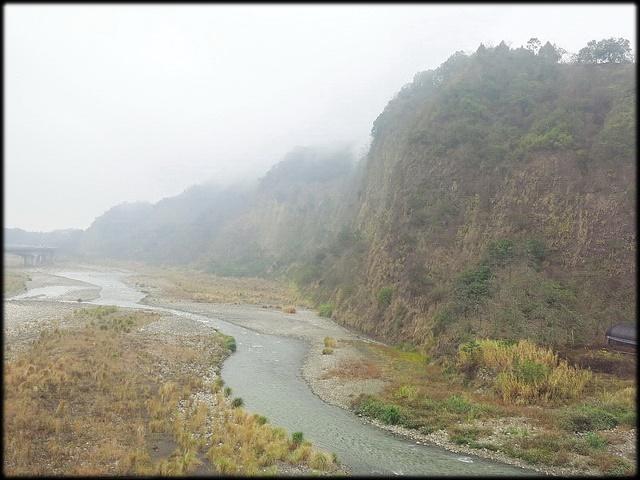 中部旅遊:草屯自行車道九九峰支線_006.jpg