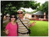 三義佛頂山朝聖寺、薑麻園、大湖酒莊、飛牛牧場:飛牛牧場_0766.jpg