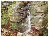 三芝、石門地區:青山瀑布-1673.JPG