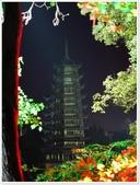大陸桂林五日遊:夜遊兩江4湖-4_221.jpg