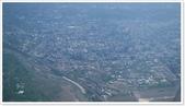 大陸桂林五日遊:桂林五日遊-5_012.jpg