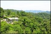三峽風景區:紫微聖母環山步道探路_016.jpg
