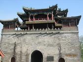 北京承德八日遊:北京承德八日遊145