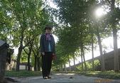 北京承德八日遊:北京承德八日遊264