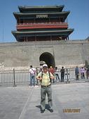 北京承德八日遊:北京承德八日遊066