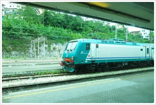 歐洲之旅:義大利9日遊-3_164.jpg