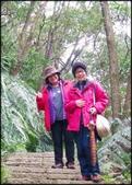 基隆旅遊、情人湖、海興森林步道、七堵車站、紅淡山:大牛稠登山步道-1_009.jpg