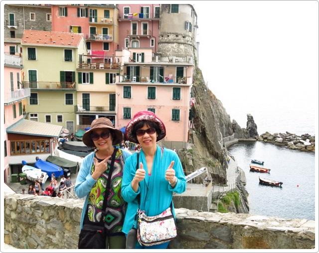歐洲之旅:義大利9日遊-3_072.jpg