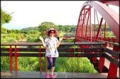 三芝、石門地區:埔頭橋公園_033.JPG