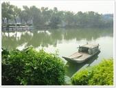 大陸桂林五日遊:4湖-11_005.jpg