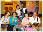 大陸桂林五日遊:木龍湖-13_041.jpg