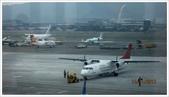 松山機場觀景台、2012華航月曆發表、台北城門:松山機場觀景台-1_1541.jpg