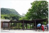 基隆旅遊、情人湖、海興森林步道、七堵車站、紅淡山:白米甕砲台_10.jpg
