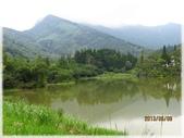 南庄、通霄地區景點:向天湖_035.jpg