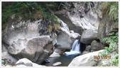 尖石鄉、秀巒村、青蛙石、薰衣草森林:尖石青蛙石-1_011.JPG