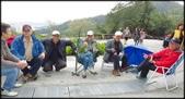 基隆旅遊、情人湖、海興森林步道、七堵車站、紅淡山:大牛稠登山步道_079.jpg