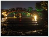 大陸桂林五日遊:夜遊兩江4湖-6235.jpg