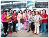 大陸桂林五日遊:回溫暖的家-14_004.JPG