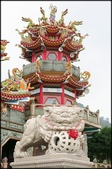 三峽風景區:紫微天后宮_009.jpg