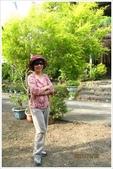 鄭漢步道、龍昇湖、將軍牛乳廠、頭屋三窪坑步道:龍昇湖_1466.jpg