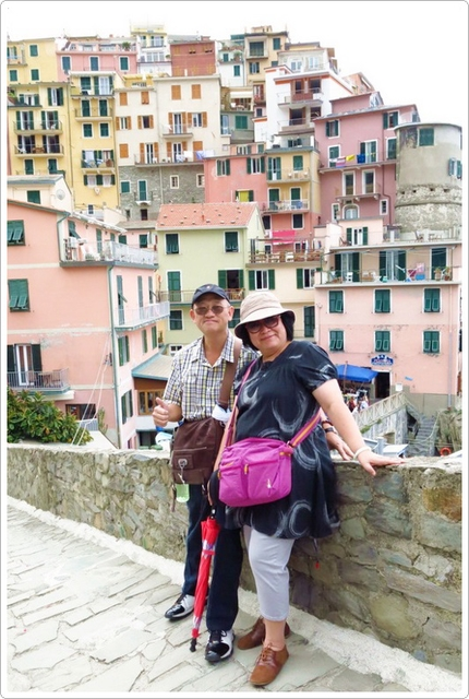 歐洲之旅:義大利9日遊-3_077.jpg