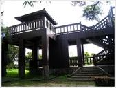七星山公園、夢幻湖、冷水坑、中正山:中正山_3395.jpg