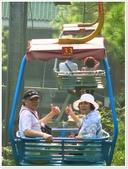 大陸桂林五日遊:桂林堯山索道-12_128.jpg