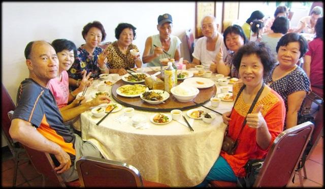 餐廳、美食:老地方廳-1_001.jpg