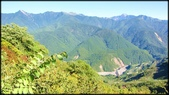 中部旅遊:楓之谷-1_003.jpg