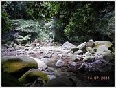 三芝、石門地區:青山瀑布-1672.JPG