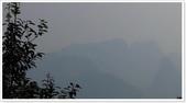 大陸桂林五日遊:桂林堯山索道-12_087.jpg