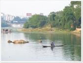大陸桂林五日遊:木龍湖-13_012.jpg