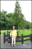 大溪老街‧公園、八德埤塘生態公園、大古山步道:大溪河濱公園-1_07.jpg