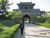 北京承德八日遊:北京承德八日遊265