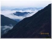 尖石鄉、秀巒村、青蛙石、薰衣草森林:青蛙石_010.jpg