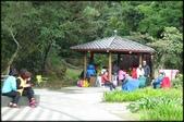 基隆旅遊、情人湖、海興森林步道、七堵車站、紅淡山:大牛稠登山步道_092.jpg
